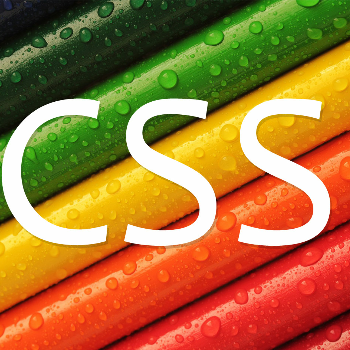 CSS - Webmaster & Homepages