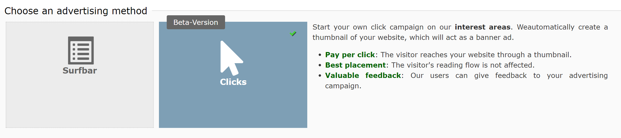 add_click_campaigns