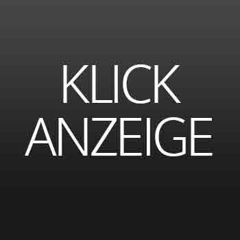Klick-Anzeige Vorschau